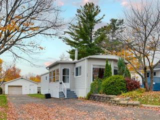 Mobile home for sale in Québec (Beauport), Capitale-Nationale, 189, Rue  Germaine-Viger, 23661072 - Centris.ca