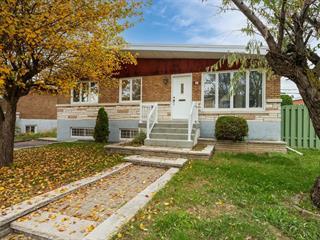 House for sale in Laval (Laval-des-Rapides), Laval, 91, 6e Rue, 22649830 - Centris.ca