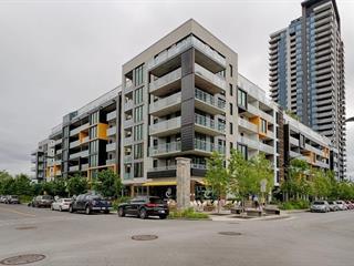 Condo for sale in Montréal (Verdun/Île-des-Soeurs), Montréal (Island), 111, Chemin de la Pointe-Nord, apt. 516, 14629394 - Centris.ca