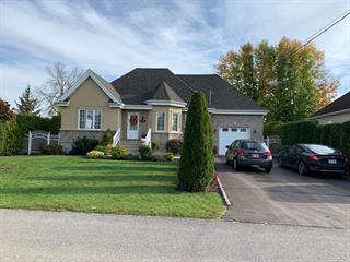 Maison à vendre à Saint-Zotique, Montérégie, 248, 23e Avenue, 28104436 - Centris.ca