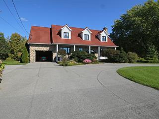 House for sale in Trois-Rivières, Mauricie, 1350, Rue  Saint-Maurice, 10913703 - Centris.ca