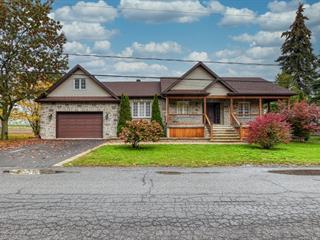 Maison à vendre à Saint-Joseph-du-Lac, Laurentides, 209, Rue du Parc, 25512598 - Centris.ca
