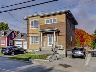 House for sale in Québec (Charlesbourg), Capitale-Nationale, 920, Avenue du Bourg-Royal, 22257390 - Centris.ca