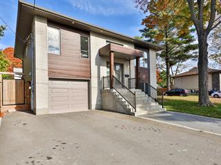 Maison à vendre à Laval (Laval-Ouest), Laval, 4275, 3e Avenue, 19608696 - Centris.ca