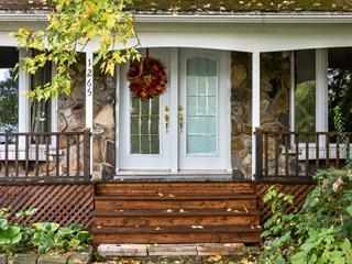 House for sale in Chambly, Montérégie, 1265, Rue  Breux, 12357330 - Centris.ca