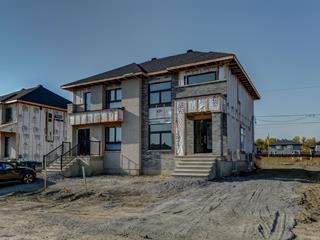 House for sale in Sainte-Marthe-sur-le-Lac, Laurentides, 543, Rue du Muscat, 18416791 - Centris.ca