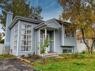 Maison à vendre à Bois-des-Filion, Laurentides, 357, Rue  Joseph-Germain, 28494906 - Centris.ca