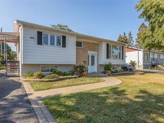 House for sale in Vaudreuil-Dorion, Montérégie, 171, Rue  Bourget, 28489865 - Centris.ca