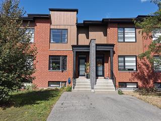 Maison en copropriété à louer à Vaudreuil-Dorion, Montérégie, 331, Avenue  André-Chartrand, 26623565 - Centris.ca