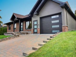 Maison à vendre à Saguenay (Chicoutimi), Saguenay/Lac-Saint-Jean, 1601, Rue  Bégin, 27094560 - Centris.ca