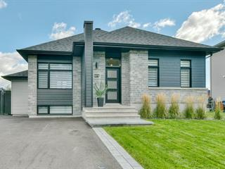 Duplex à vendre à Mirabel, Laurentides, 13775Z - 13777Z, Rue  Théophile-Hamel, 27591943 - Centris.ca