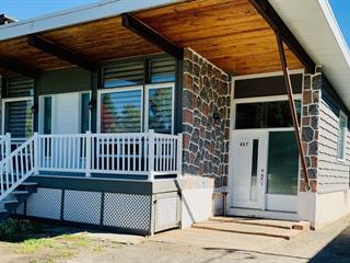 Maison à vendre à Saint-Donat (Lanaudière), Lanaudière, 457, Rue  Allard, 25057280 - Centris.ca
