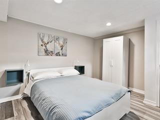 Condo / Apartment for rent in Montréal (Côte-des-Neiges/Notre-Dame-de-Grâce), Montréal (Island), 4855, Avenue  Cumberland, 26945274 - Centris.ca