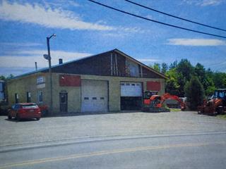 Commercial building for sale in Saint-Jérôme, Laurentides, 985 - 991, boulevard de La Salette, 9630235 - Centris.ca