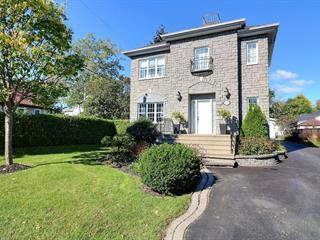House for sale in Saint-Eustache, Laurentides, 810, Rue des Cerisiers, 16934861 - Centris.ca