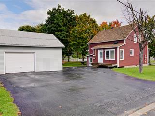 House for sale in Thetford Mines, Chaudière-Appalaches, 2415, Rue  Notre-Dame Est, 22303708 - Centris.ca
