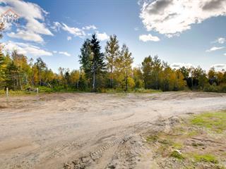 Terrain à vendre à Shawinigan, Mauricie, 32, Rue des Hydrangées, 15818540 - Centris.ca