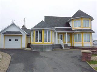 House for sale in Péribonka, Saguenay/Lac-Saint-Jean, 320, Rue  Édouard-Niquet, 24912007 - Centris.ca