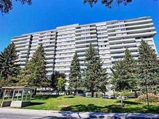 Condo for sale in Côte-Saint-Luc, Montréal (Island), 6800, Avenue  MacDonald, apt. 714, 28034588 - Centris.ca