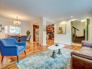 House for sale in Pointe-Claire, Montréal (Island), 37, boulevard  Saint-Jean, 20862453 - Centris.ca