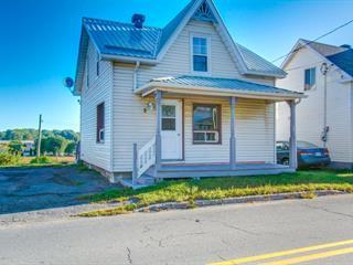 Maison à vendre à Saint-François-du-Lac, Centre-du-Québec, 9, Route  143, 24845622 - Centris.ca