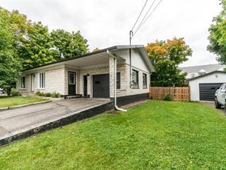 House for sale in Beaumont, Chaudière-Appalaches, 5, Rue du Coteau, 27177833 - Centris.ca