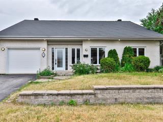 House for sale in Blainville, Laurentides, 25, Rue  Wilfrid-Corbeil, 10023339 - Centris.ca
