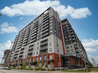 Condo / Apartment for rent in Laval (Laval-des-Rapides), Laval, 1400, Rue  Lucien-Paiement, apt. 708, 10562915 - Centris.ca