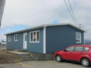 Maison à vendre à Gaspé, Gaspésie/Îles-de-la-Madeleine, 104, boulevard de Gaspé, 20123441 - Centris.ca