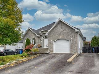 Maison à vendre à Mascouche, Lanaudière, 2591, Rue  Claudel, 10773162 - Centris.ca