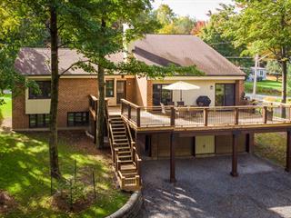 Maison à vendre à Lac-Brome, Montérégie, 11, Rue  Hemlock, 21970286 - Centris.ca