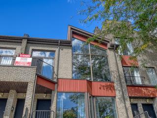 Condo à vendre à Montréal (Verdun/Île-des-Soeurs), Montréal (Île), 107, Place du Soleil, 24892248 - Centris.ca