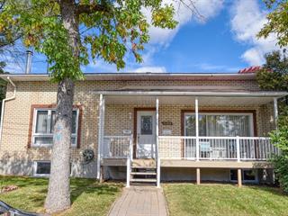 Maison à vendre à Montréal (Mercier/Hochelaga-Maisonneuve), Montréal (Île), 3195, Avenue  Hector, 17180987 - Centris.ca