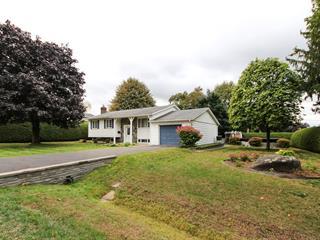 House for sale in Mont-Saint-Hilaire, Montérégie, 648, Rue  Montclair, 28066656 - Centris.ca