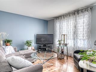 Maison à vendre à Saint-Charles-Borromée, Lanaudière, 62Z, Rue  Bastien, 22114920 - Centris.ca