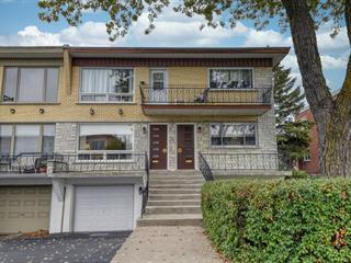 Duplex à vendre à Montréal (Saint-Léonard), Montréal (Île), 7520 - 7522, Rue de Vittel, 21084223 - Centris.ca