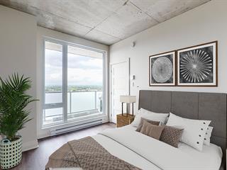 Condo / Appartement à louer à Montréal (Saint-Laurent), Montréal (Île), 11201, boulevard  Cavendish, app. 519, 20630705 - Centris.ca
