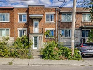 Triplex à vendre à Montréal (Côte-des-Neiges/Notre-Dame-de-Grâce), Montréal (Île), 2133 - 2137, Avenue  Belgrave, 24038706 - Centris.ca