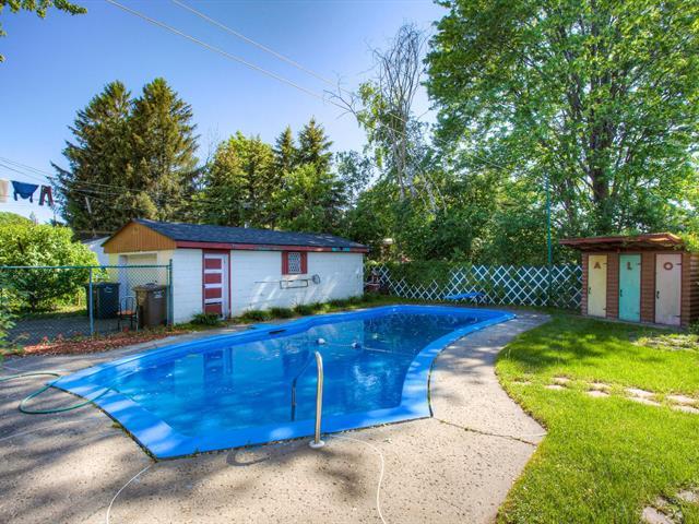 Maison à vendre à Laval (Laval-des-Rapides), Laval, 70, Avenue  Sauriol, 27735348 - Centris.ca