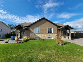 House for sale in Saguenay (Chicoutimi), Saguenay/Lac-Saint-Jean, Rue de l'Acacia, 16218933 - Centris.ca