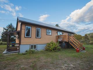 House for sale in Blue Sea, Outaouais, 14, Chemin  Tremblay, 20067448 - Centris.ca