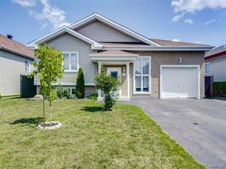 Maison à louer à Vaudreuil-Dorion, Montérégie, 177, Rue  Monette, 26474457 - Centris.ca