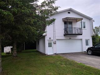 Maison à vendre à Mascouche, Lanaudière, 1520, Chemin  Sainte-Marie, 10437687 - Centris.ca