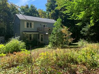 House for sale in Brownsburg-Chatham, Laurentides, 62, Rue du Lac-Carillon, 23930363 - Centris.ca