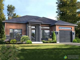 Maison à vendre à Lachute, Laurentides, Rue  Saint-Exupéry, 20805278 - Centris.ca