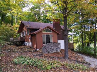 House for sale in La Pêche, Outaouais, 21, Chemin  Beech, 27088242 - Centris.ca