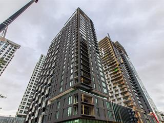 Condo / Appartement à louer à Montréal (Ville-Marie), Montréal (Île), 2300, Rue  Tupper, app. 1809, 11281581 - Centris.ca