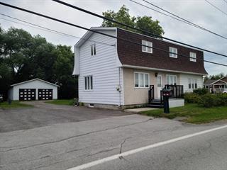 Maison à vendre à Mascouche, Lanaudière, 1516, Chemin  Sainte-Marie, 17518756 - Centris.ca
