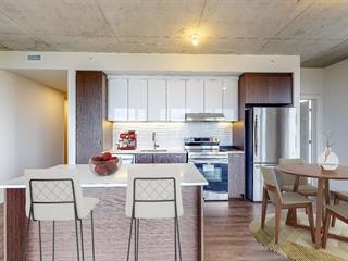 Condo / Appartement à louer à Montréal (Saint-Laurent), Montréal (Île), 11201, boulevard  Cavendish, app. 214, 14441888 - Centris.ca