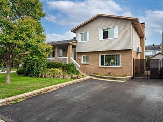 Maison à vendre à Laval (Auteuil), Laval, 5695, Rue  Pasquier, 20551308 - Centris.ca